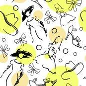 Sketchy_style_shop_thumb
