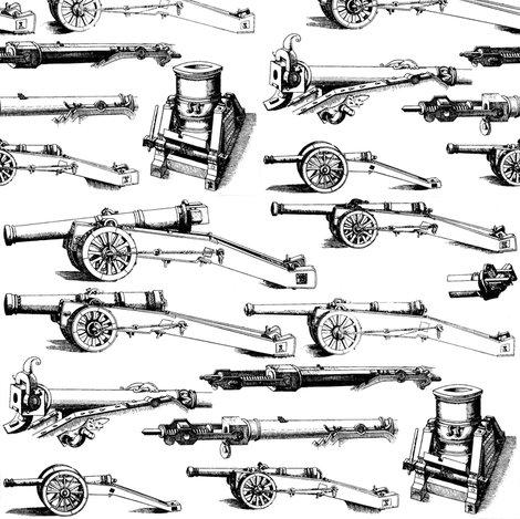 Rr16th_century_artillerie_shop_preview