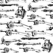 Rr16th_century_artillerie_shop_thumb