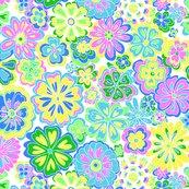 Wildflowers_blue__pink___green_shop_thumb