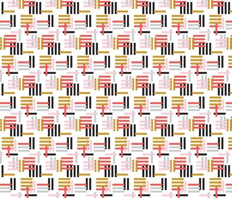 Blocky_stripe_shop_preview