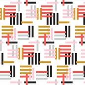 Blocky_stripe_shop_thumb