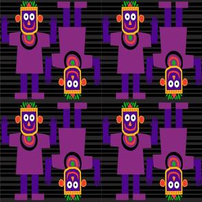 Zoppyzeeps_Spook