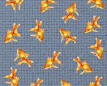 Rvissen_ok_mozaiek_15_op_15_zwembroelkopie_thumb
