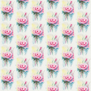 Single_Rose_1