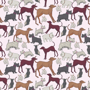 dogpark_12by12_spoonflower_300dpi