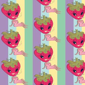 Hot_Berry