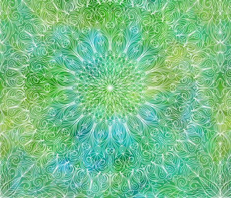 Rspringtime_mandala_recentered_jpg-01_shop_preview