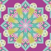 Rmandala_owls-300_purple_shop_thumb