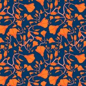 R8by8_spoonflower_californiapoppy_shop_thumb
