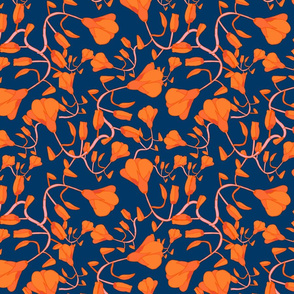 8by8_spoonflower_californiapoppy