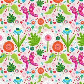 8by8_spoonflowerButterflies
