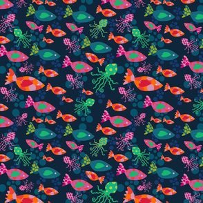 8by8_spoonflower_tropicalfish_300dpi