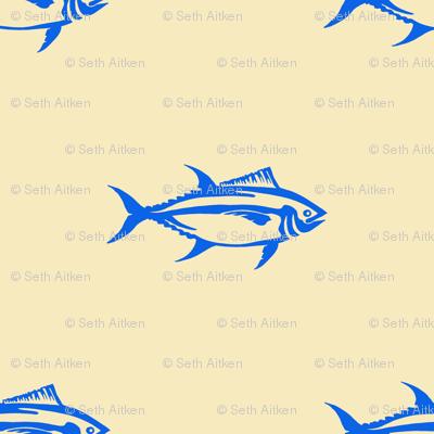bluefin_royal_on_cream