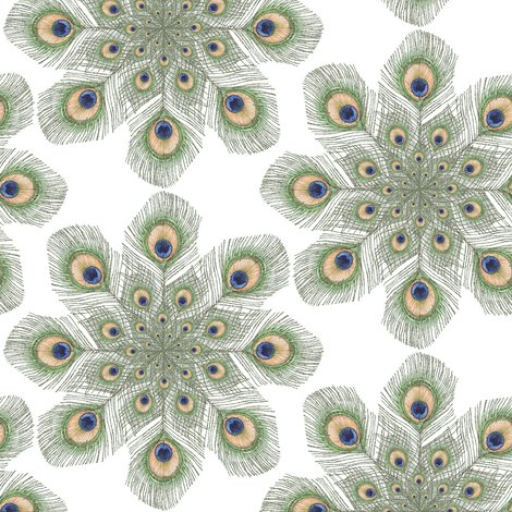 Rrrrrrpeacock_feather_mandala_shop_preview