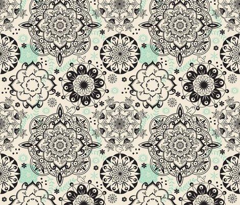 Rrrrrrmandala_pattern_shop_preview