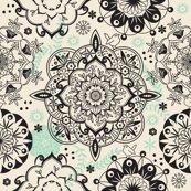 Rrrrrrmandala_pattern_shop_thumb