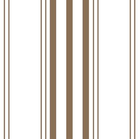 Rlars_stripe_brown_sugar_reverse_final_shop_preview