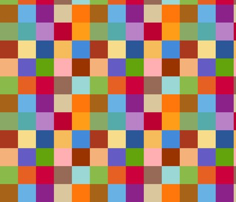 Rbicycle_parts_color_variation_plaid_square_shop_preview