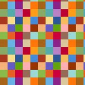 Rbicycle_parts_color_variation_plaid_square_shop_thumb