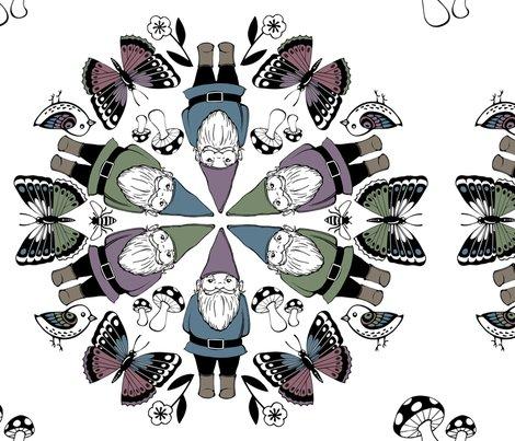 Rmandala_gnome_color_shop_preview