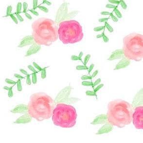 Lidia Floral