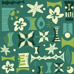 Taveuni