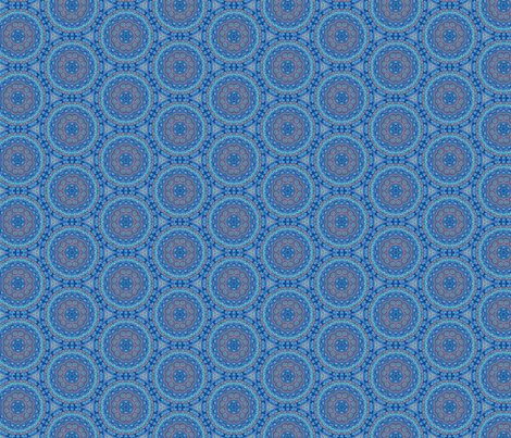 Rrrrtiling_nhkbz9-i_1_edited-1_shop_preview