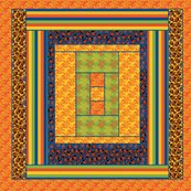 Rrloud_quilt_square_one_shop_thumb