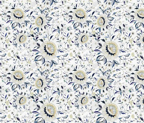 Rnavy_gold_embroidered_flowers_shop_preview