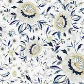 Rnavy_gold_embroidered_flowers_shop_thumb