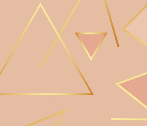 Elegance_in_gold_and_pink_shop_preview