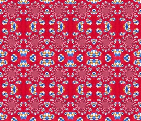 Rrwrapport_ii_-_kaleidoscope_pastel_shop_preview