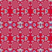 Rrwrapport_ii_-_kaleidoscope_pastel_shop_thumb