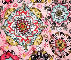 Rrrrrmandala_pattern_color_comment_771571_thumb