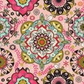Rrrrrmandala_pattern_color_shop_thumb