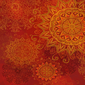 Rrrrrrrmandala_red_glow150_shop_thumb