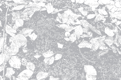 Rrrrrrrspoonflower_-_autumn_grey_leaves_preview