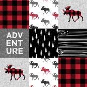 Rrrbaby_bear__little_man_quilt_tops_sub_adventure_block_-01_shop_thumb