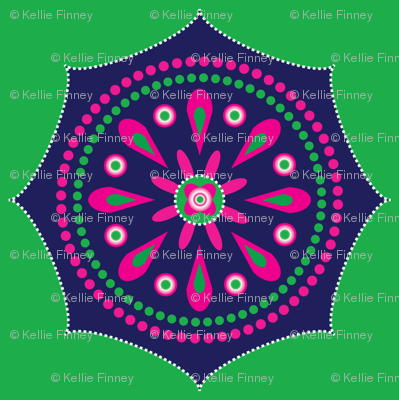 Mandala_blue_pink_green5