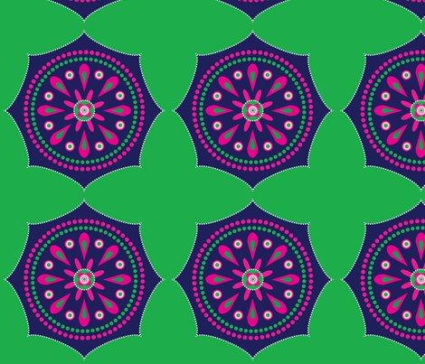 Rrmandala_blue_pink_green5_shop_preview