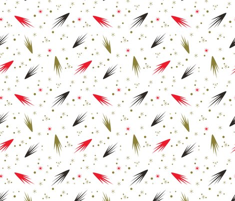Rcomet-pattern-red-white_shop_preview