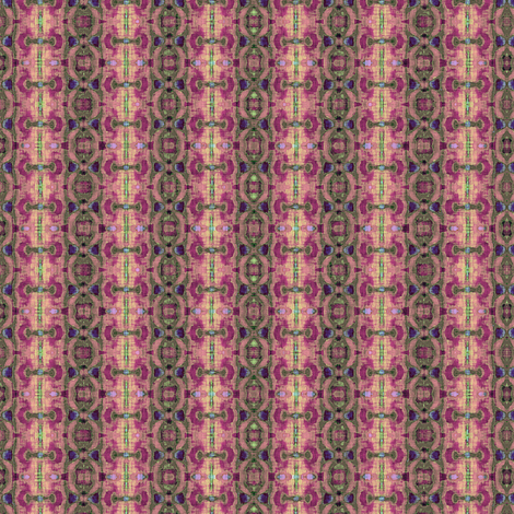 KRLGFabricPattern_142B8 fabric by karenspix on Spoonflower - custom fabric