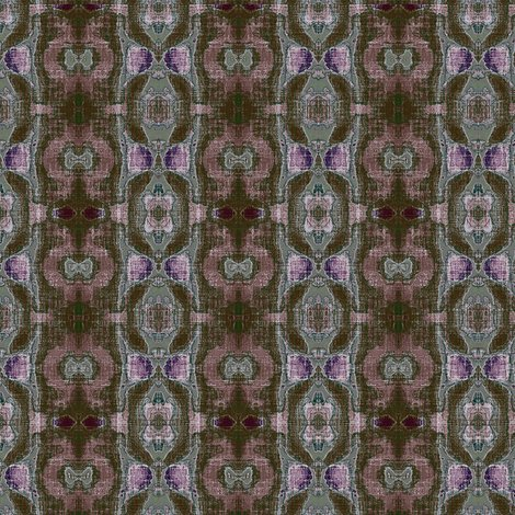 Rkrlgfabricpattern_144c5_shop_preview