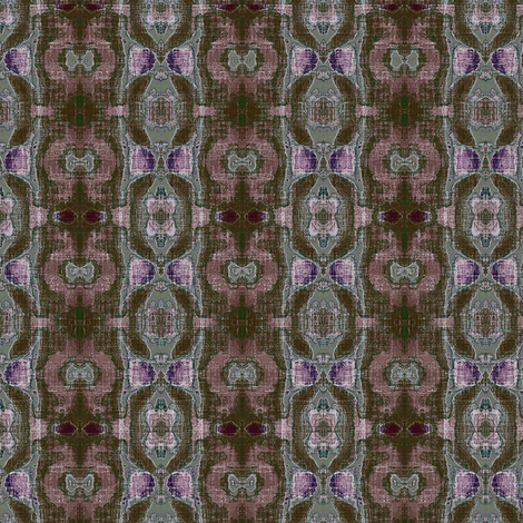 KRLGFabricPattern_144C5 fabric by karenspix on Spoonflower - custom fabric