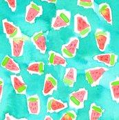 Rwatermelonfill1_shop_thumb
