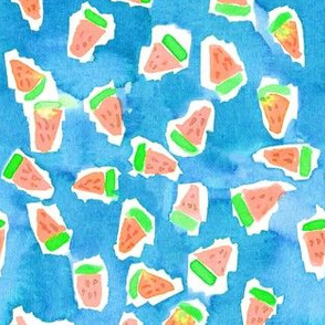 watermelon smash 3