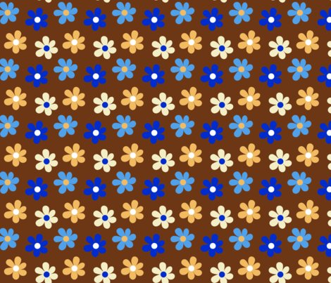 Rmandala-daisies-chocolate_shop_preview