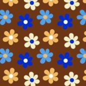 Rmandala-daisies-chocolate_shop_thumb