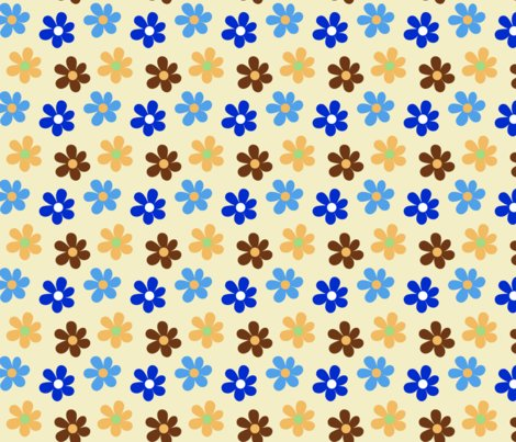 Rmandala-daisies-eggshell_shop_preview